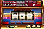 Cool 777 Casino Slot