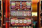 Hot Lines Casino Slot