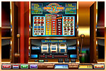 Pays 5 Times casino slot