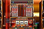 Red Fox Casino slot