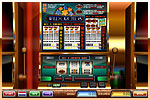 Wild Orchids slot