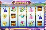 Fantasia video slot